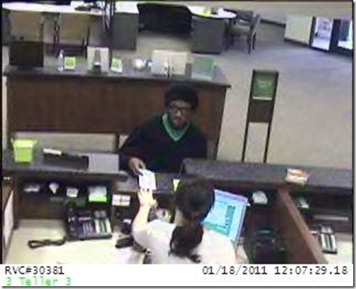 January182011BankRobbery