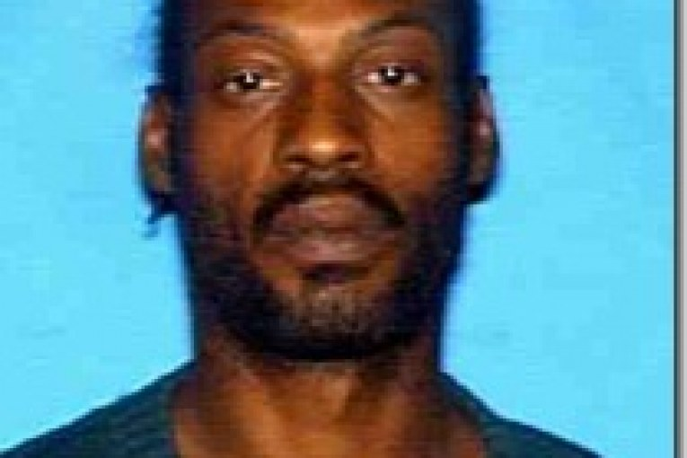 WILLIS ROBBERY SUSPECT TURNS HIMSELF IN
