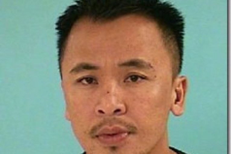 """HOME INVASION ROBBER SENTENCED TO 75 YEARS IN THE """"SMOKING GUM"""" CASE"""