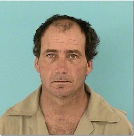 NEIL STILES HAS BEEN ARRESTED FOR DWI