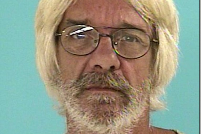 Jury Convicts and Sentences Conroe Man to 99 Years for Driving While Intoxicated