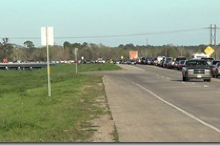 inexperienced motorcycle rider critically injured in crash
