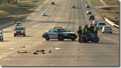 fatal motorcycle accident thursday night
