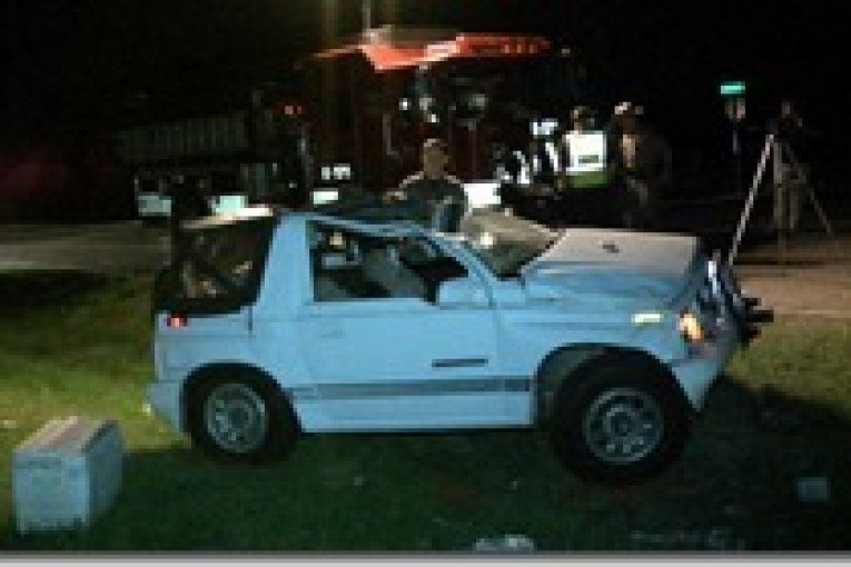 montgomery county records another fatal accident