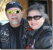 WILLIS COUPLE DIE IN MOTORCYCLE CRASH IN ONALASKA SUNDAY.