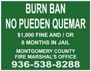 Facebook Burn Ban supporter profile pic