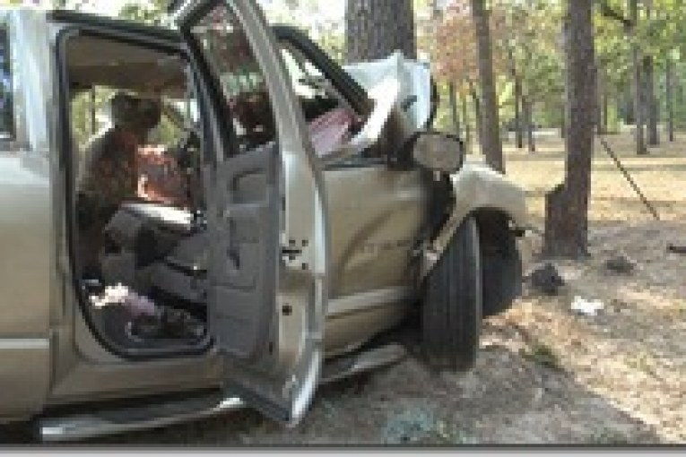 DPS INVESTIGATE RABON CHAPEL FATAL ACCIDENT-VIDEO