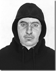 Suspect Wanted In High Meadow Ranch Sexual Assault