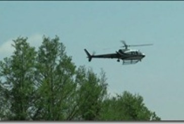 2-year-old missing child recovered from lake