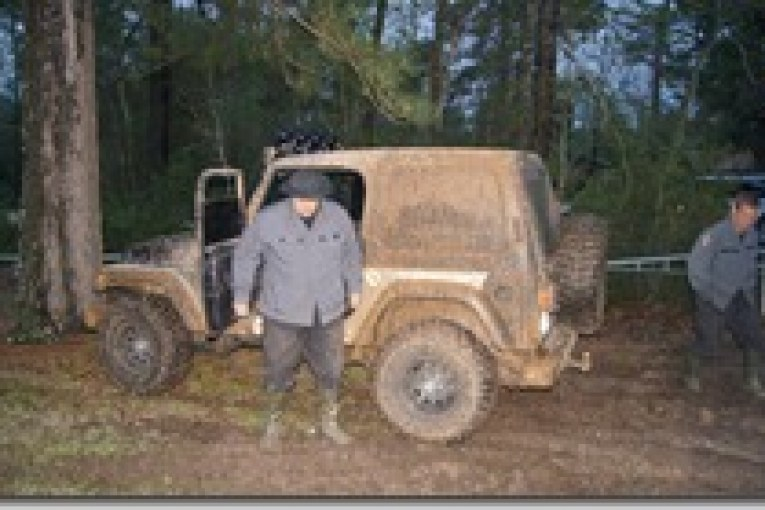 missing liberty county man still not found