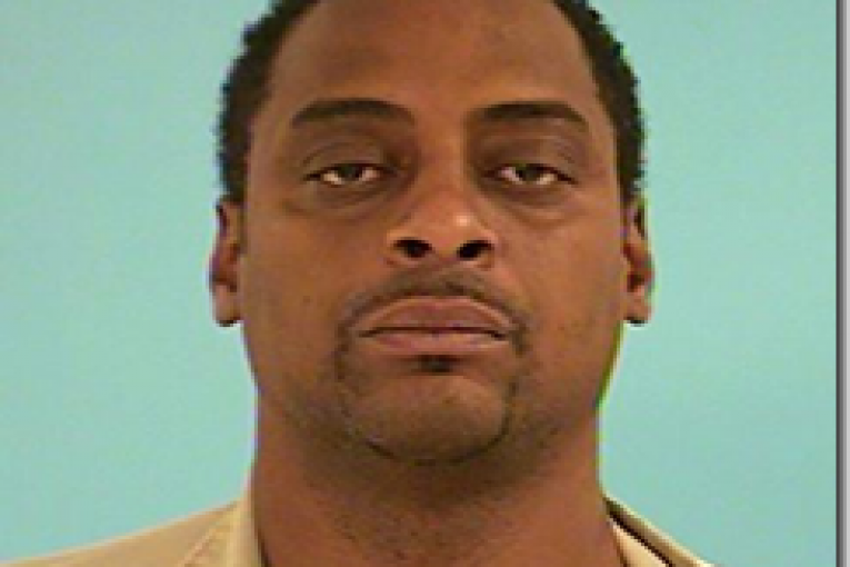 montgomery county most wanted for 5/4/2012
