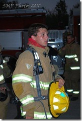 Firefighter Boot Drive for Ragoo – Saturday 6/9