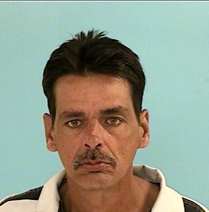 grand jury indictments for 12/20/12 - Montgomery County Police