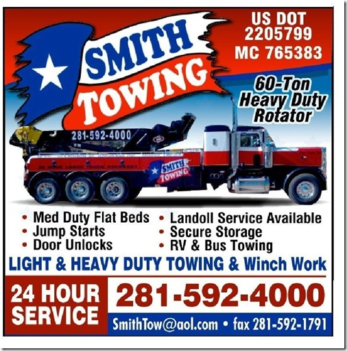 mainad_SmithTowing2