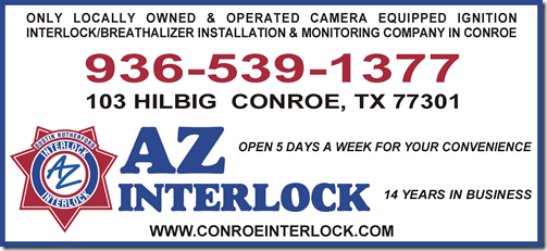 AZ_BAIL_BOND_INTERLOCK