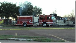BRYAN CHIEF TALKS ABOUT LOSS OF FIREFIGHTER