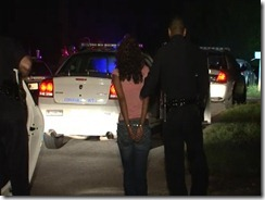 041413 CONROE PURSUIT TO HARRIS COUNTY.Still007