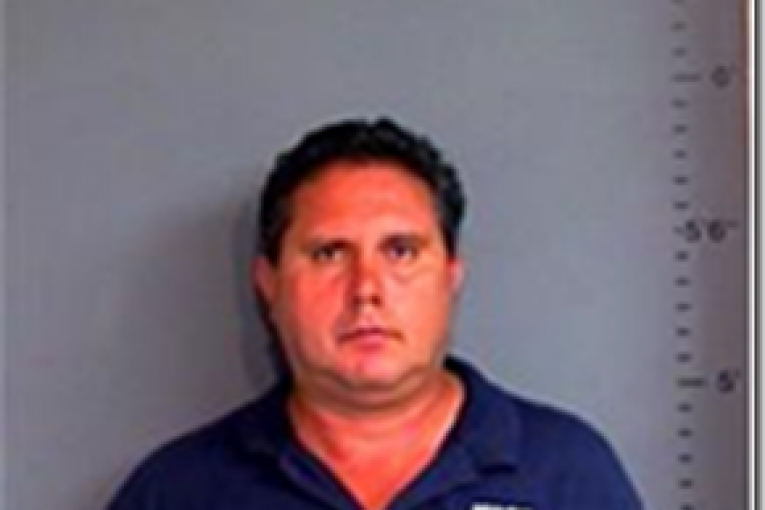 Injury to the Elderly Conroe and Bryan Police Departments Conduct Investigation; Lead to Arrest