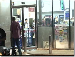 040314 gunmen rob two businesses near tomball.Still001