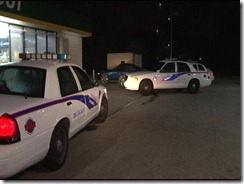 040314 gunmen rob two businesses near tomball.Still011