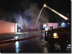 062114 TOMBALL WAREHOUSE FIRE.Still002