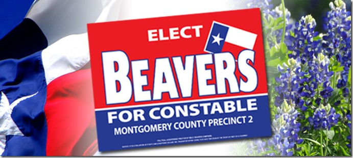 Beavers-ELECTION-MCPRArt(1)
