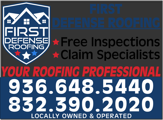 first-defense-roofing