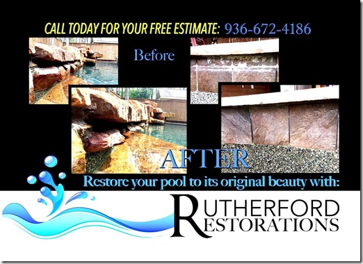 RUTHERFORD RES WEB