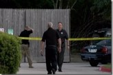 MAN KILLS DAUGHTER, THEN HIMSELF-VIDEO
