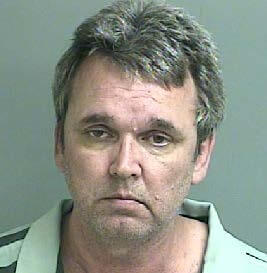Jon Eric Bull Arrested 4/28/16 11/01/68 I-45/CONROE Possession of Child Pornography
