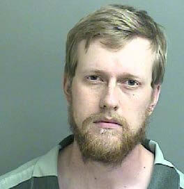 Tyler Huls Arrested 5/26/16 02/17/88 KAREN/LUFKIN Attempted Sexual Assault of a Child