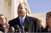 AG Paxton Asks U.S. Supreme Court to Reinstate Texas' Voter ID Law
