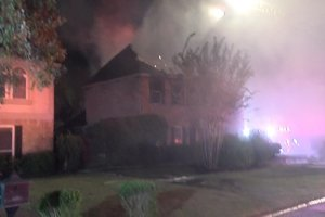111916-greenwood-forest-house-fire-00_00_23_11-still002