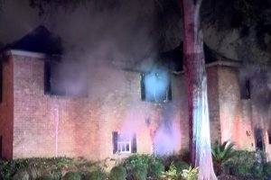 111916-greenwood-forest-house-fire-00_00_25_17-still003