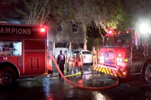 111916-greenwood-forest-house-fire-00_00_37_11-still004