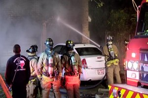 111916-greenwood-forest-house-fire-00_00_50_04-still005