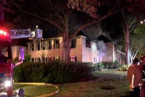 111916-greenwood-forest-house-fire-00_01_25_17-still009