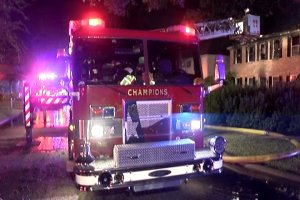 111916-greenwood-forest-house-fire-00_01_35_06-still010