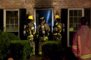 111916-greenwood-forest-house-fire-00_02_04_09-still012