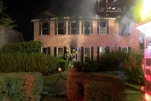 111916-greenwood-forest-house-fire-00_02_22_25-still013