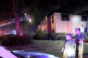 111916-greenwood-forest-house-fire-00_02_42_24-still016