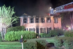 111916-greenwood-forest-house-fire-00_02_57_06-still017