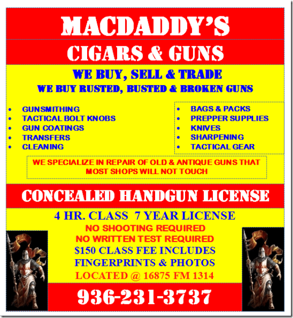 macdaddys-1