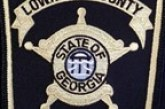 GA Deputy Killed in Crash Responding to Domestic