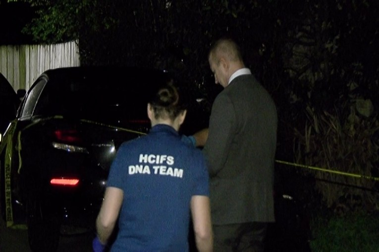 SOUTHWEST HOUSTON MAN DEAD FOR 3 DAYS GOES UNREPORTED BY ROOM MATES