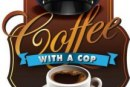 PORTER-COFFEE WITH A COP