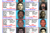 CRIME STOPPERS FEATURED FELONS 3.31.17
