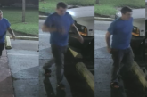 Police Seek Help in Identifying Suspects – Do you recognize them?