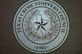 Do you know what Crime Stoppers is, really?