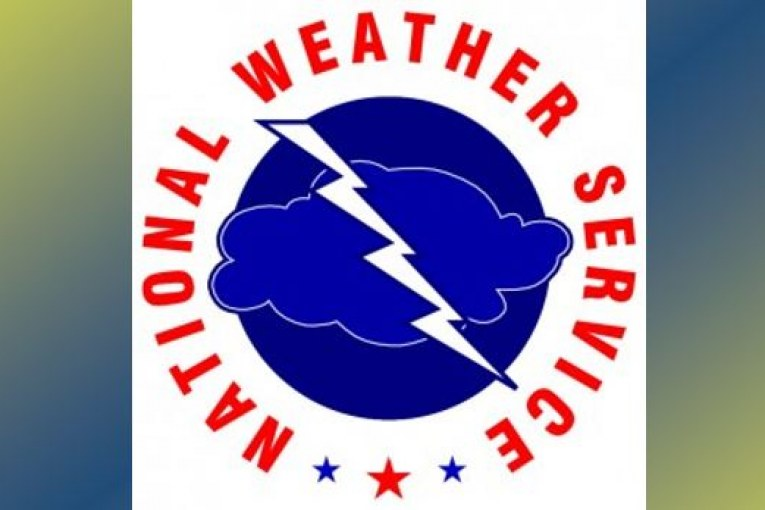 NWS: Hazardous Weather Outlook / Severe Thunderstorm Watch